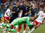 2018世界杯1/4决赛:俄罗斯VS克罗地亚,东道主能否再创奇迹