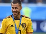 2018世界杯接近尾声,阿扎尔是否能拿本届世界杯金球奖 ?