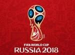 [WELLBET]大跌眼镜!盘点2018世界杯那些令人失望的球队