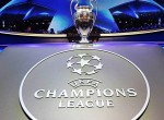差强人意!盘点本赛季欧冠最令人失望的球星