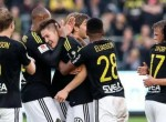 [WELLBET]欧罗巴杯-索尔纳VS洛斯查兰特,主队能否复仇成功?