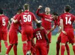 [WELLBET]欧冠杯-塞萨洛尼基VS莫斯科斯巴达,谁能更胜一筹?