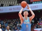 入选世界杯名单?独家解析中国男篮红队大名单候选人