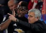 曼联球迷更加讨厌穆帅,博格巴被西甲豪门挖角