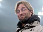 拒绝曼联是因克洛普,渣叔有望成英超最受欢迎主教练