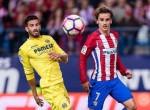 [WELLBET]西甲前瞻:瓦伦西亚VS马德里竞技,马竞能否成功脱险?