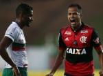 巴西杯-弗拉门戈VS科林蒂安,状态火热主胜可期