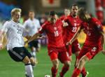 欧国联-捷克VS乌克兰,乌克兰客胜可期!