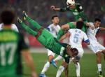 [WELLBET] 足协杯前瞻:广州富力 VS 北京国安-主场光环能否挽回颜面?