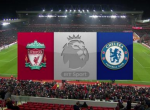 [WELLBET] 英联杯前瞻:利物浦 VS 切尔西-红军挑战11连胜!