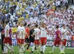 [WELLBET]欧洲国家联赛-意大利VS波兰,欧洲一流强队能否主胜