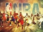 NBA新赛季开赛在即,热火、骑士、森林狼又有新动作!