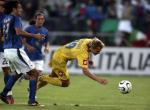 [WELLBET] 足球友谊赛前瞻:意大利 VS 乌克兰,蓝战士能翻转悲剧?
