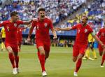 [WELLBET] 欧国联前瞻:克罗地亚 VS 英格兰,世界杯后再度交手!