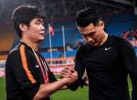 中超-最佳主教练李霄鹏的成功,里皮能否借鉴一下?