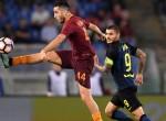 [WELLBET]欧冠-国际米兰VS巴塞罗那,国米能否完成复仇