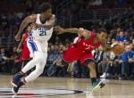 [WELLBET]NBA前瞻:热火VS76人,热队能否捍卫主场避免连败