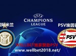 [WELLBET]欧冠前瞻:利物浦VS那不勒斯,红军能否成功突围