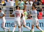 [WELLBET] 亚洲杯1/8决赛前瞻:卡塔尔VS伊拉克,战力旗鼓相当!