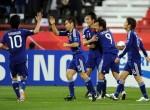 [WELLBET] 亚洲杯1/4决赛前瞻:越南VS日本,黑马出征传统劲旅!