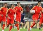 亚冠前瞻-山东鲁能VS庆南FC,客队想拿走3分难
