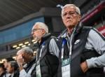 卡纳瓦罗只是国足备选!德国教头已和体育总局接触