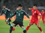 [WELLBET] 亚洲杯1/4决赛前瞻:阿联酋VS澳大利亚,袋鼠军团斗东道主!
