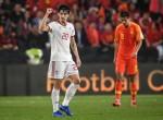 [WELLBET] 亚洲杯半决赛前瞻:伊朗vs日本,争夺冠军战门票!