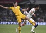 [WELLBET] 亚洲杯半决赛前瞻:卡塔尔与阿联酋的黑马之争!