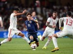 [WELLBET] 亚洲杯决赛前瞻:日本 VS 卡塔尔,谁能站上亚洲足球顶点?