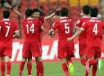 亚冠前瞻:上海上港VS悉尼FC,上港必须全力争胜
