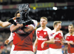 [WELLBET] 英超联赛第32轮前瞻:阿森纳 VS 纽卡斯尔,大战喜鹊军团!枪手能否稳住状态!