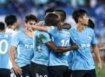 中超-外援打算离队!阿根廷球星计划逃离河北华夏